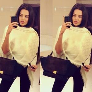 beauty-fashion-girl-outfit-Favim.com-1189905