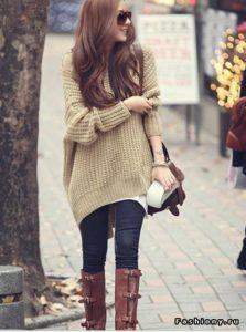 pulover4