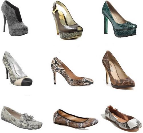 обувь говно