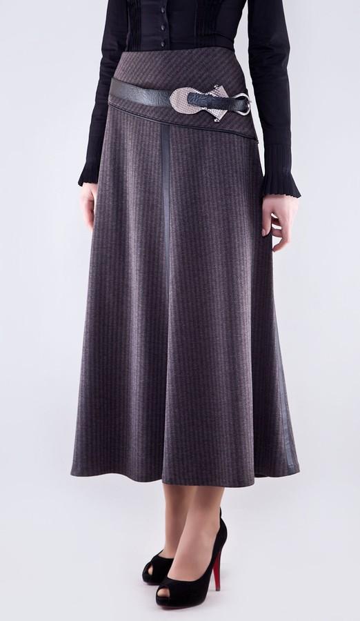 ужас юбка