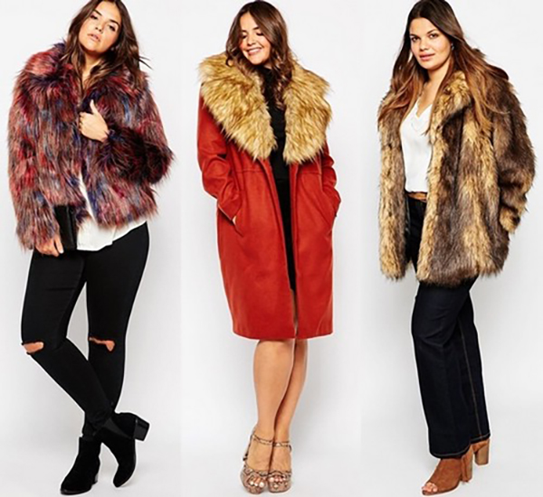 Зима—верхняя одежда2