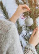 Избавляемся от после—новогодней хандры